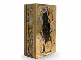 baron luxury safe_1