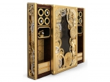 baron luxury safe_2