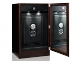 collector safe inbuilt_1