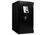 kaba safe varrit optima 990