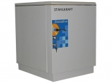 stahlkraft data line 53 ltr kl